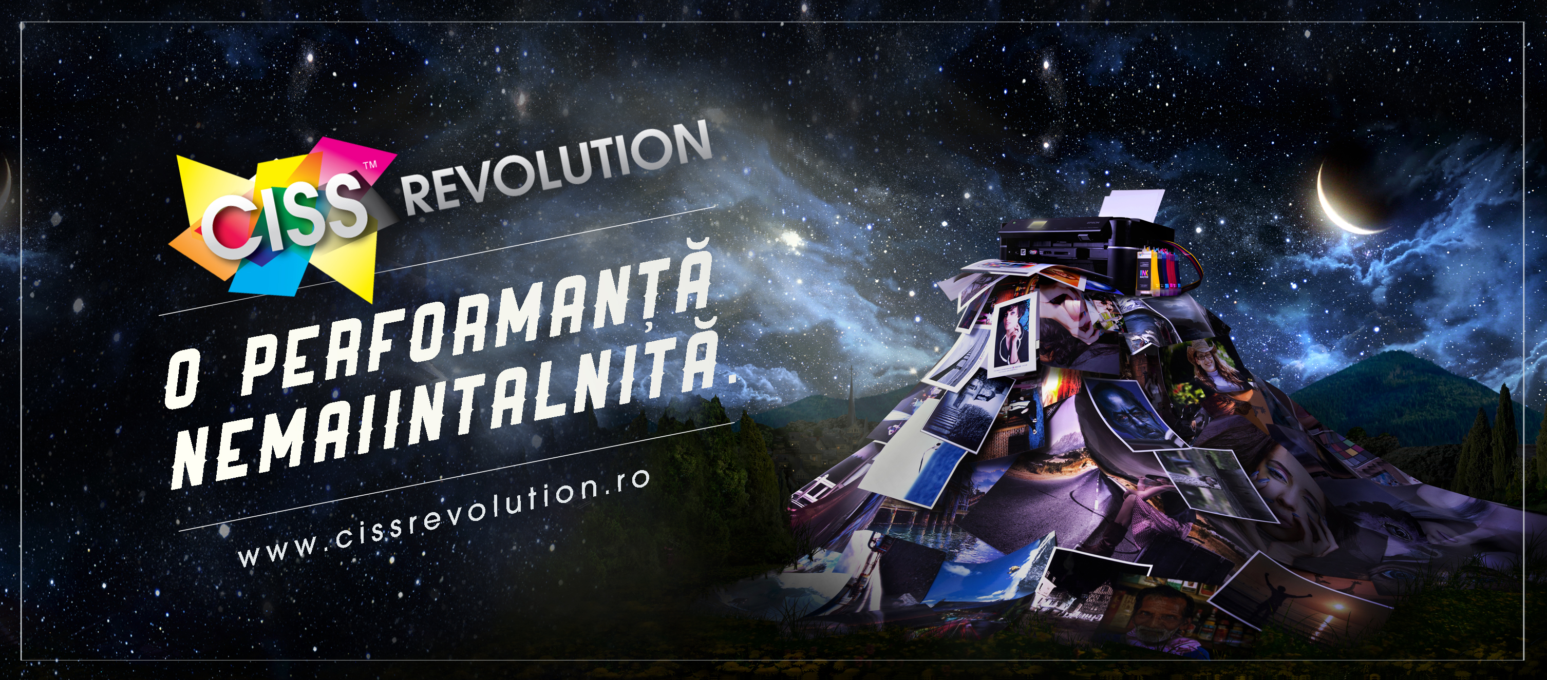 banner miontain